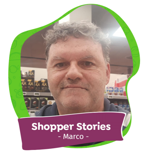 Marco_Griffi