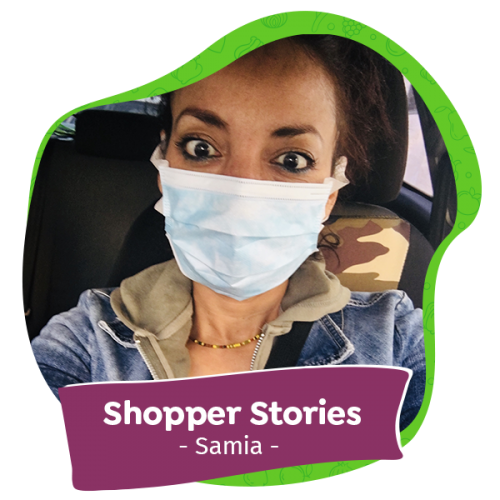 shopper stories_Samia