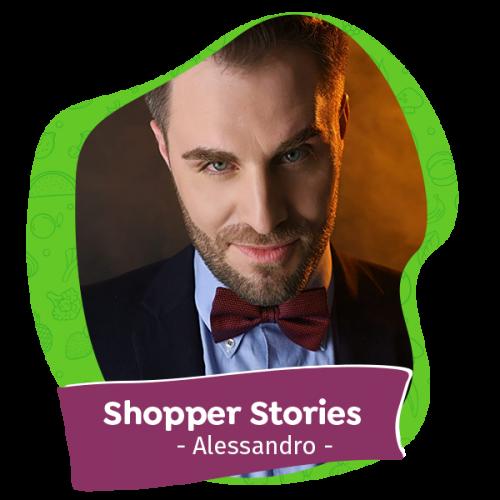 shopper stories_alessandro