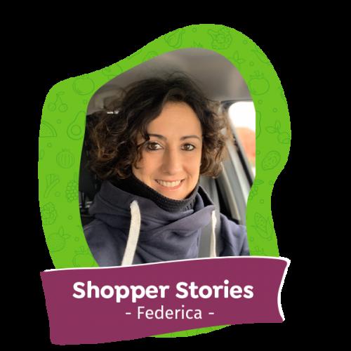 shopper stories_federica