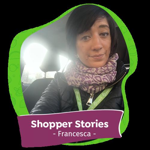 shopper stories_francesca