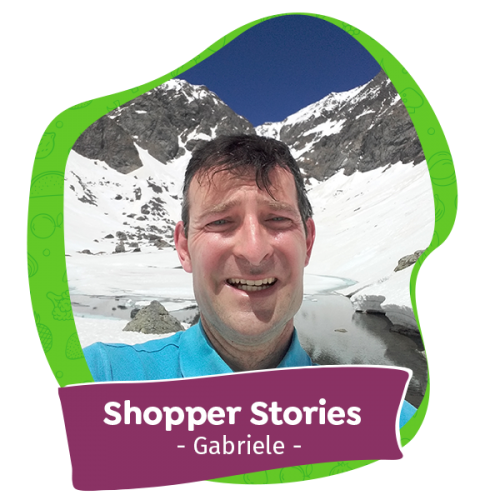 shopper stories_gabriele