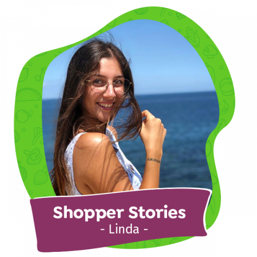 shopper stories_linda