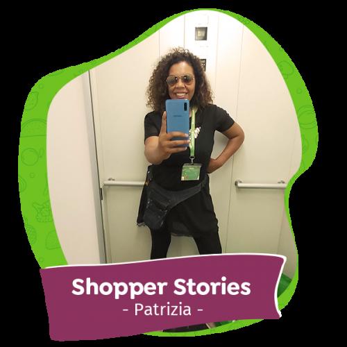 shopper stories_patrizia