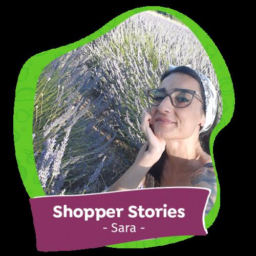 shopper-stories_sara (1)