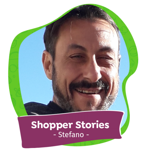 shopper stories_stefano