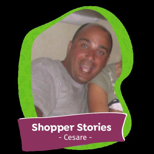 shopper stories_template_cesare