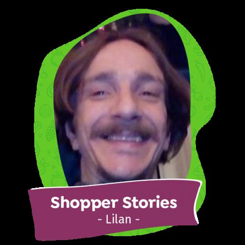 shopper stories_template_v1