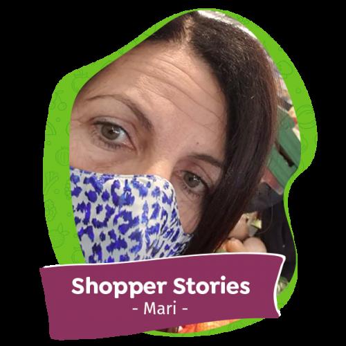 shopper stories_template_v1_mari