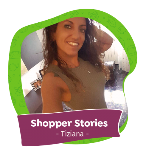 shopper stories_tiziana