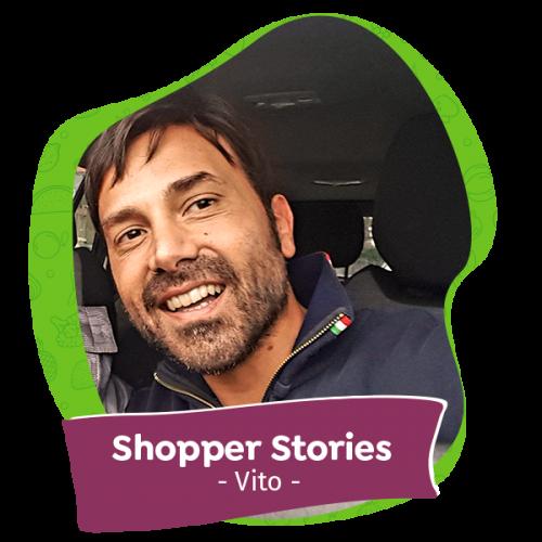 shopper stories_vito